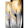 aurodesign_467b_30-466b_40