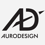 AuroDesign Collectie